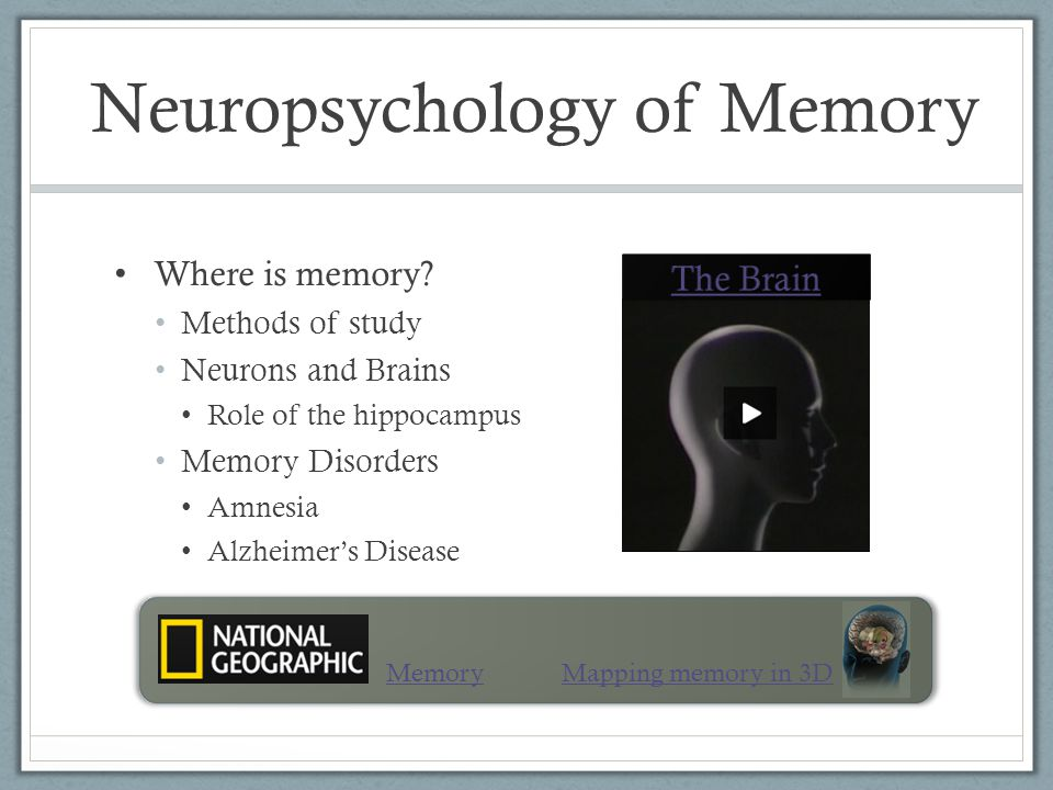 Alzheimer ' s Disease Pet Scan of Normal Brain Pet Scan of Alzheimer ' s Disease Brain