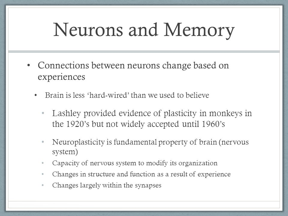 Recapitulation during retrieval Discussion Sensory aspects of a multisensory event are stored in some of the brain regions that were activated at encoding