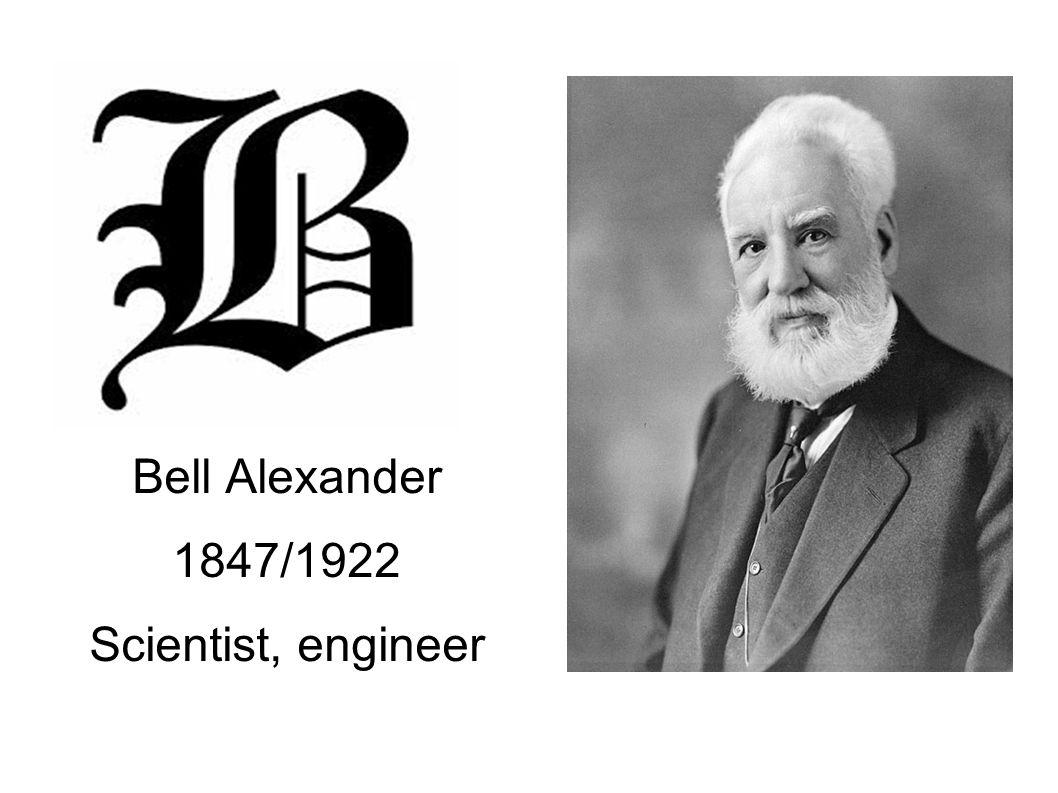 Thompson Benjamin 1753/1814 Physicist