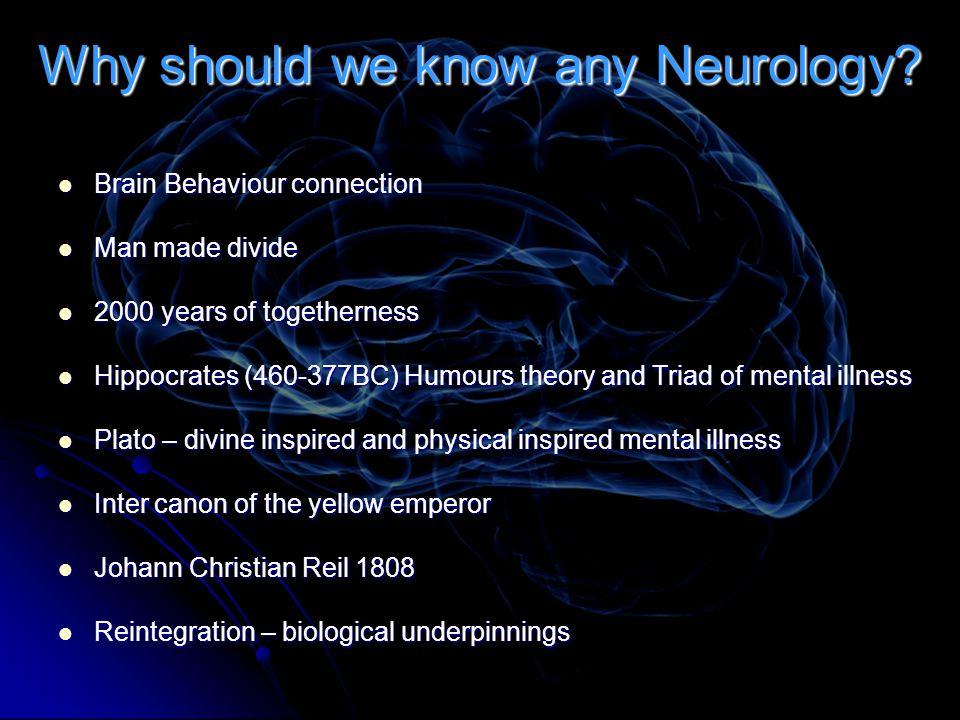 Serotonin and Schizophrenia
