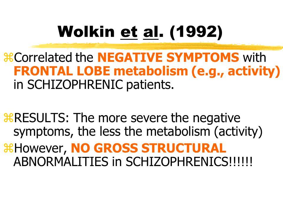 Wolkin et al.