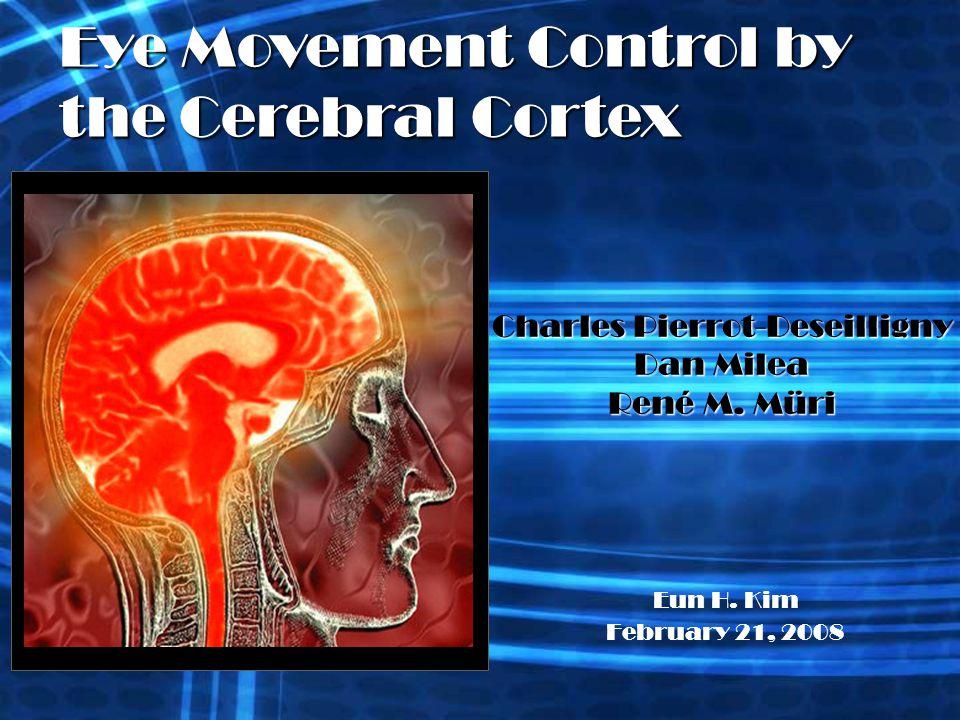Reference http://www.neuropsychologyarena.com/books/The-Quantified-Process- Approach-to-Neuropsychological-Assessment www.psych.mcgill.ca/.../Techniques.htm Intra.ninds.nih.gov/Lab.asp?Org_ID=104 http://fourier.eng.hmc.edu/e180/handouts/figures/brainbrodmannareas.gif www.schoppik.com/data/articles/jneurosci2006.html http://www.gpc.edu/~bbrown/psyc1501/brain/lobes2.jpg I
