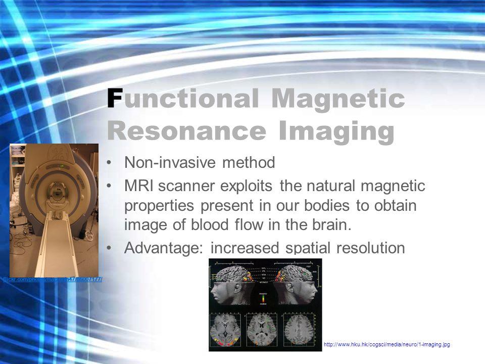 Control of Human Eye Movement in Cerebral Cortex Frontal Lobe Parietal Lobe Cingulate Cortex http://www.gpc.edu/~bbrown/psyc1501/brain/lobes2.jpg