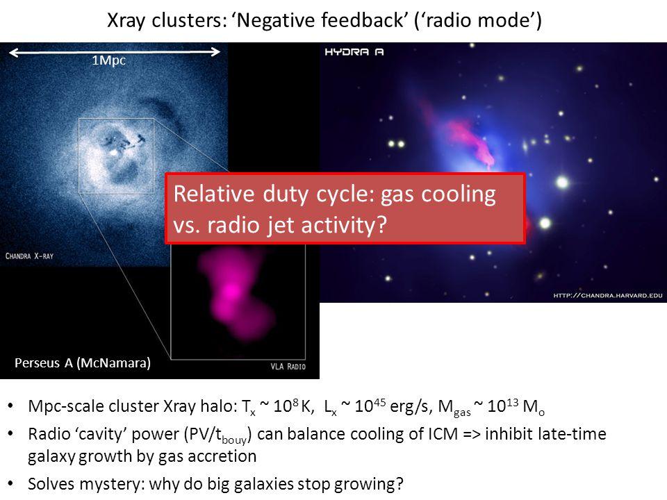 Anatomy at high redshift Miley technique: Ultrasteep spectrum radio sources Miley hypothesis c.