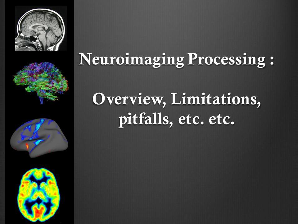 Temporal Lobe Epilepsy (MR-negative) Volume Deformation/ Shape Cortical Thinning