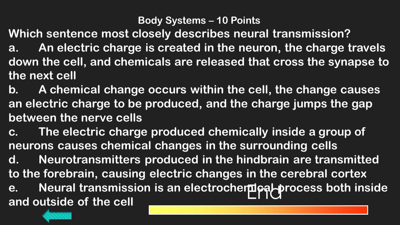 RandomGeneticsThe Brain Body Systems 50 40 30 20 10 20 30 40 50 10 20 30 40 50 10 20 30 40 50