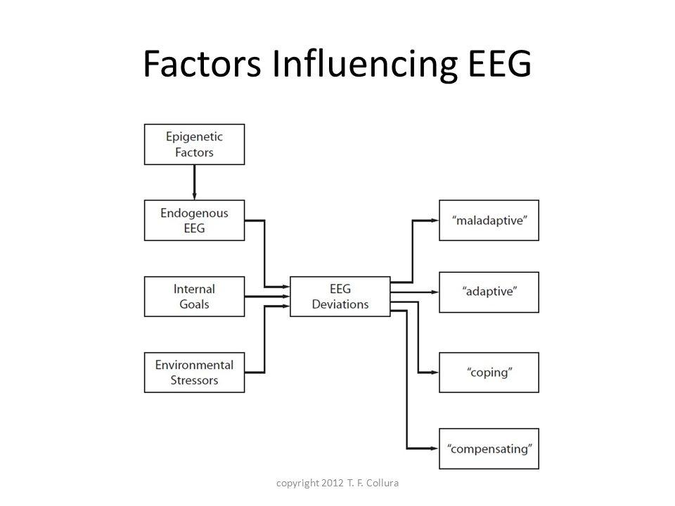 General EEG-Based Pharmacotherapy Phenotype-Based – Arns et al.
