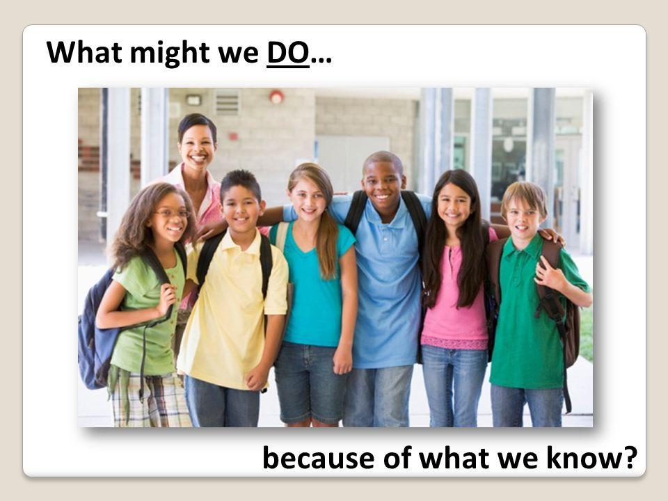 Risk-TakingThe Adolescent Brain: Scientific American Mind: Dec.