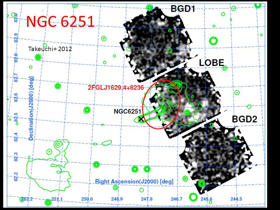 NGC 6251 Takeuchi+ 2012