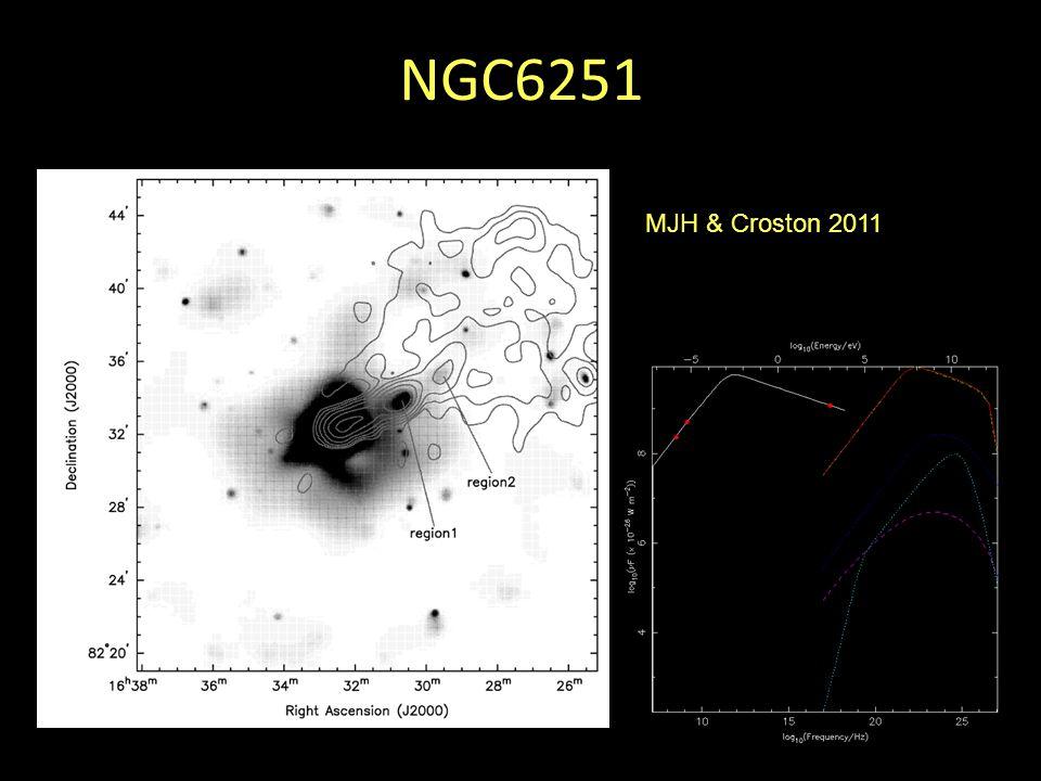 NGC6251 MJH & Croston 2011