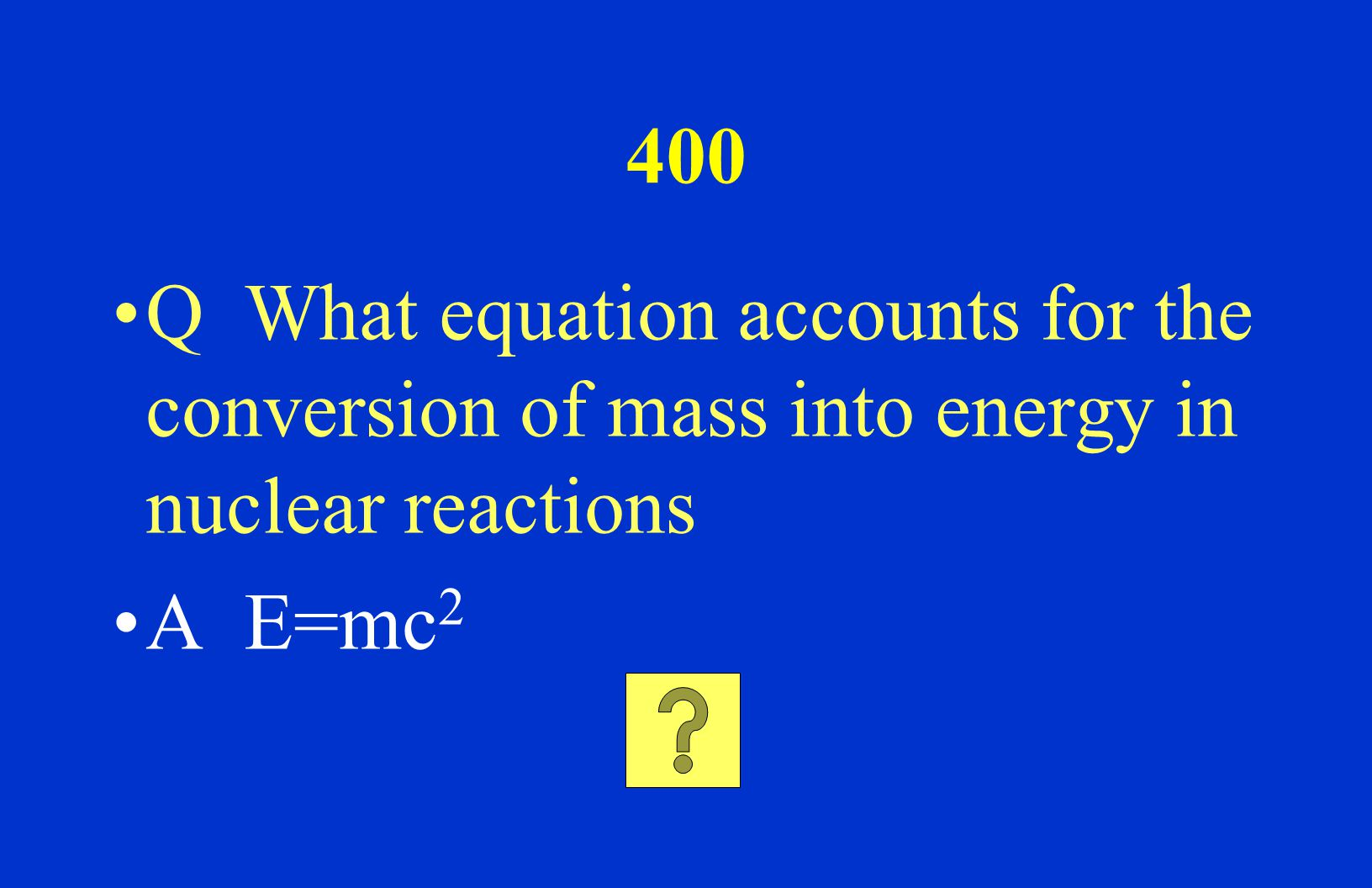 200 Q Changes in the number of these particles result in ions? A electrons