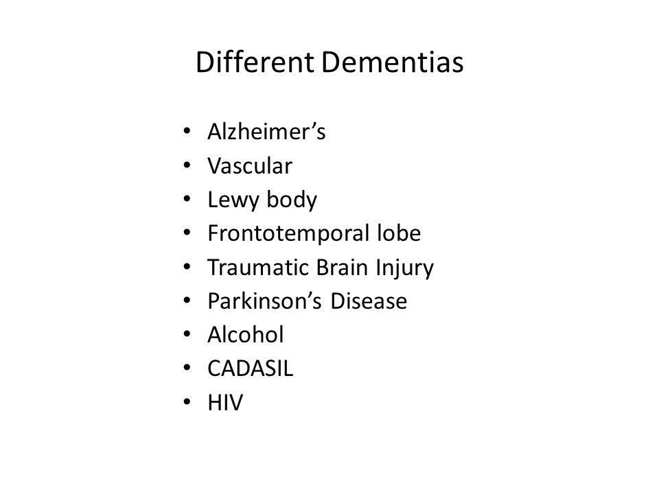 Outline I Ballpark The game The clubs Our Players II A Person with Alzheimer's III Issues