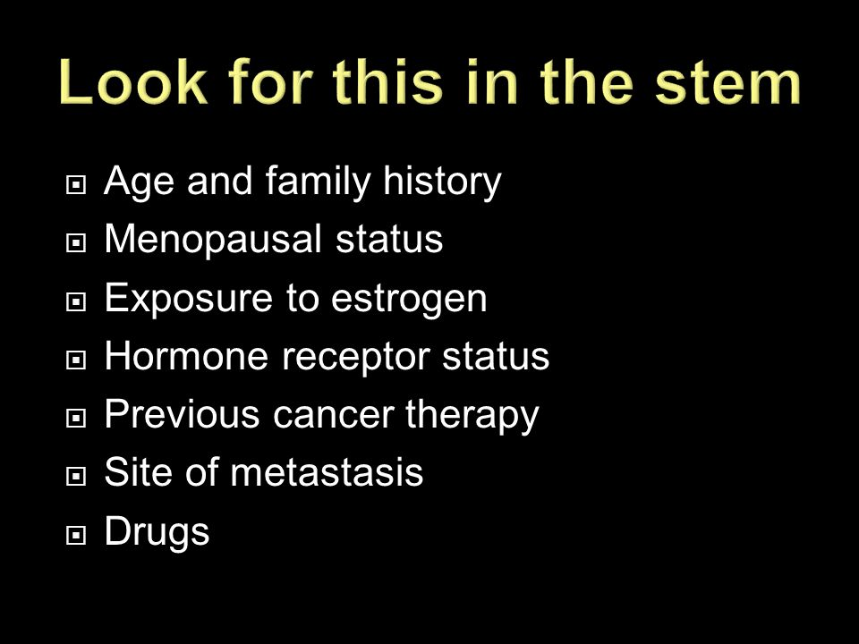 Patients with non-small cell lung cancer and a malignant pleural effusion have, by definition, metastatic disease, and the most appropriate therapy is palliative systemic chemotherapy.