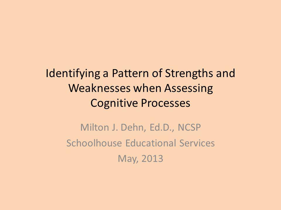 Human Processing Limitations 1.Human limitationsHuman limitations 2.Which processes does the chimp excel at?