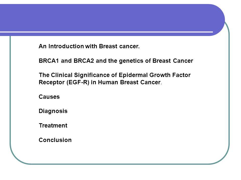 11.Lobular Carcinoma In Situ (LCIS) LCIS is not cancer.