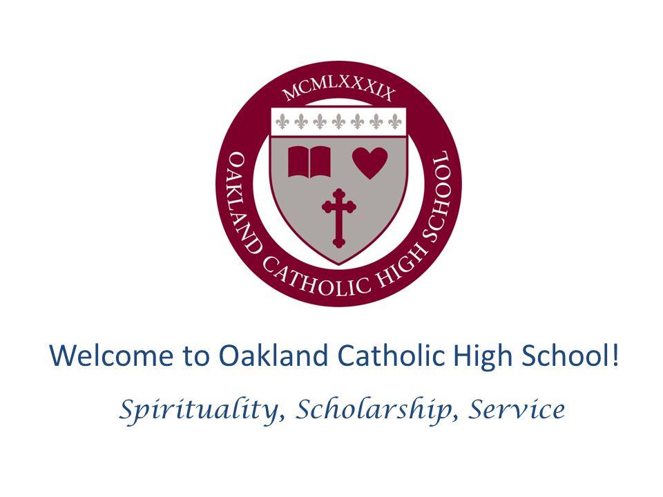 Monday January 28 DAY 5 Catholic Schools Week