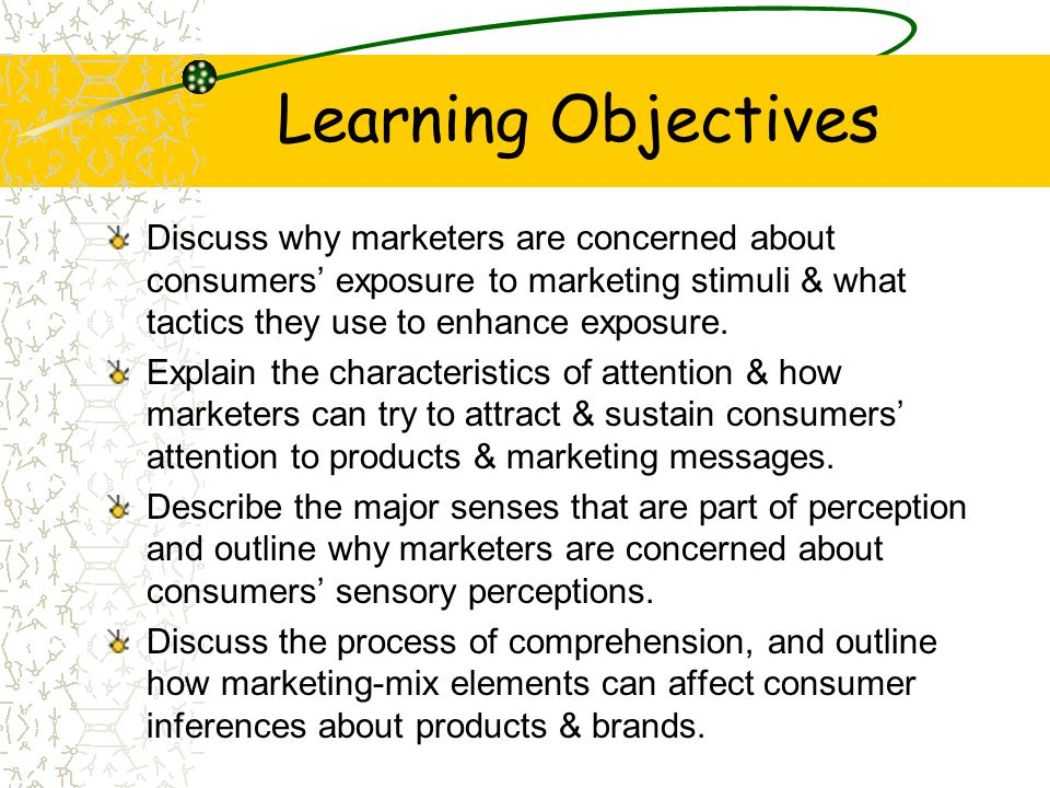 Surprising Novelty Unexpectedness Puzzles What are ways to enhance suspense or surprise in advertising or marketing communications.
