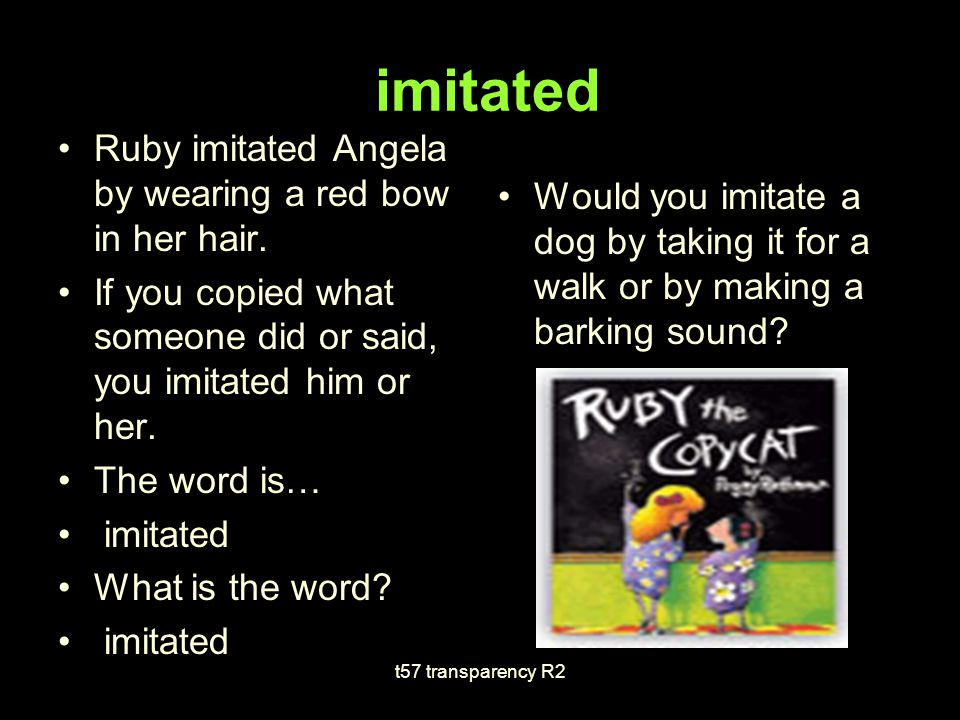 frustrated Angela felt frustrated that Ruby kept copying her. When you try and try to do something and cannot, then you might feel frustrated. The wor