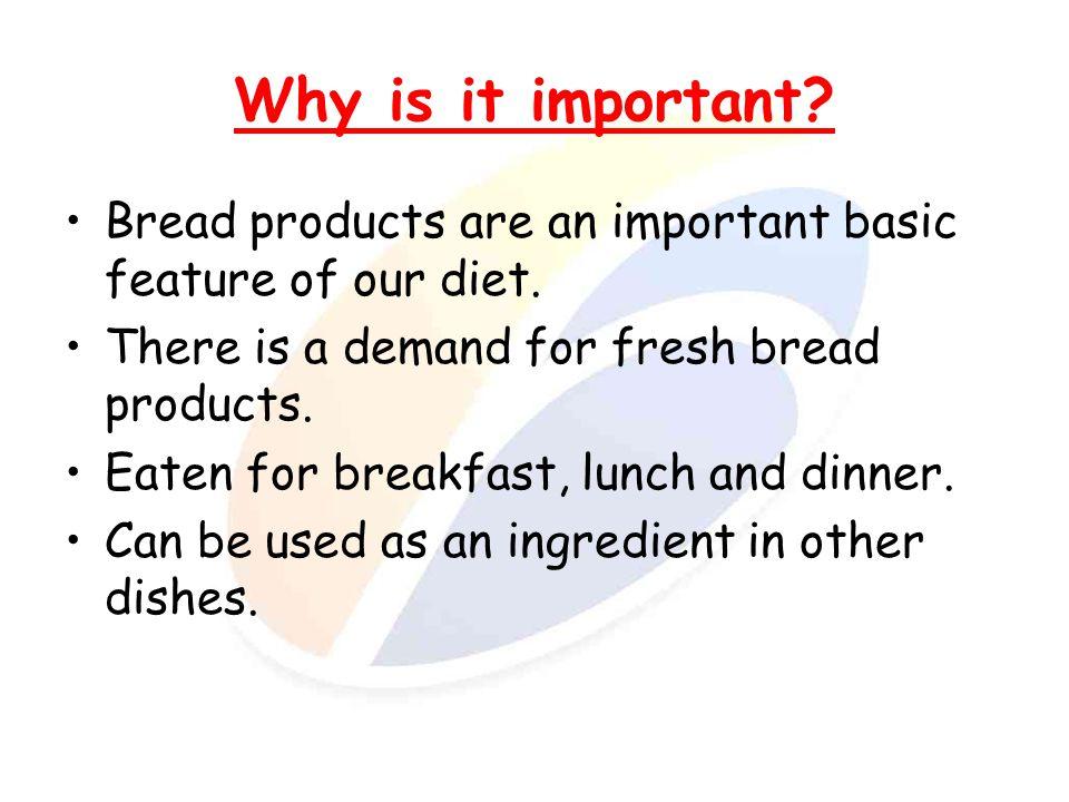 Basic ingredients.Flour, strong flour has 12% protein.