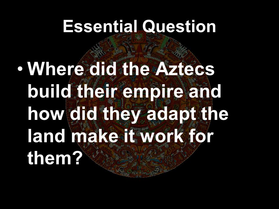 http://www.brainpop.com/social studies/worldhistory/azteccivili zation/http://www.brainpop.com/social studies/worldhistory/azteccivili zation/