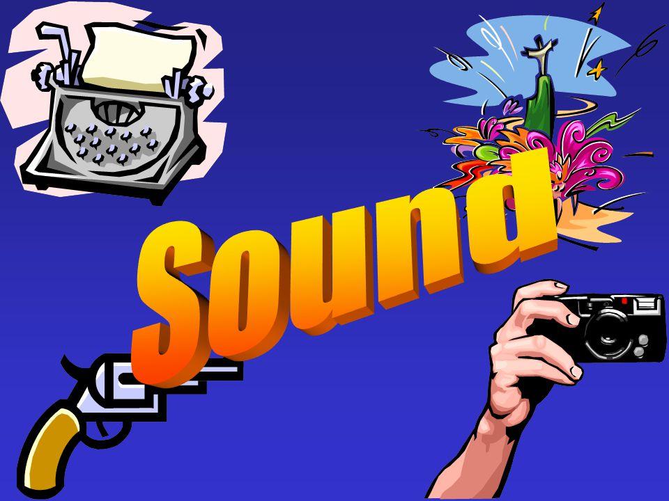 How does sound Travel? http://www.learn.co.uk/default.asp?WCI=Unit&WCU=11502