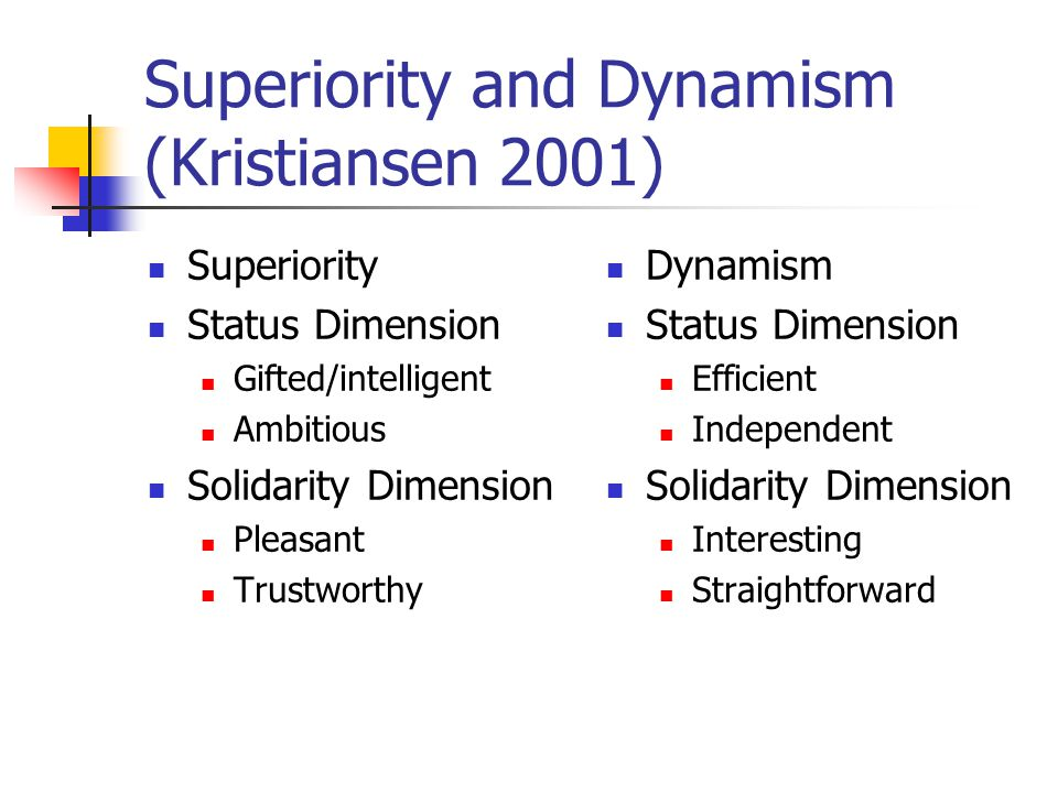 High versus Low Copenhagen (Study 1998) Regarded by regional speakers as 'two standards': one for the school/establishment (High), one for the media (Low).