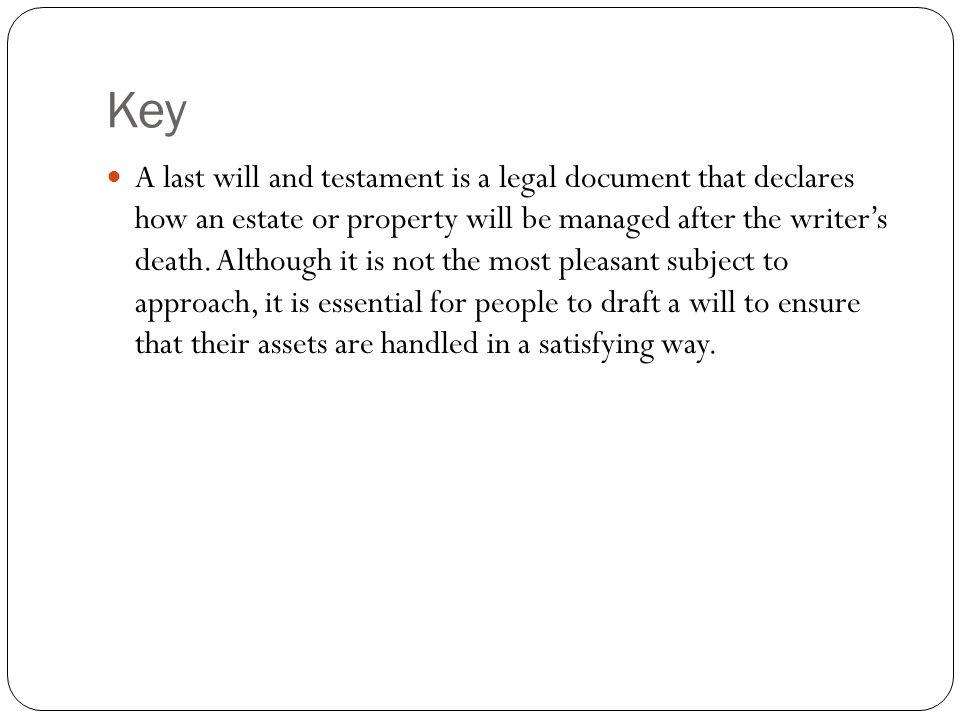 Key Custom: a long established tradition or usage that becomes customary law if it is a) consistently and regularly observed and b)recognized by those states observing it as a practice that they must follow Regulation: rule Adherence: the action of following a rule or keeping to an agreement