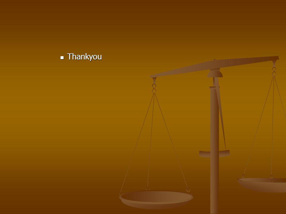 Thankyou Thankyou