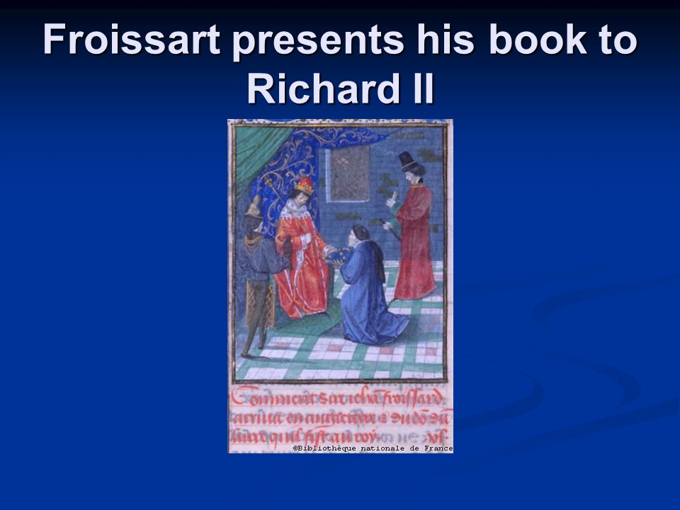 Geoffrey Chaucer: A Life 5 Pages: given board, lodging, clothes in exchange for service.