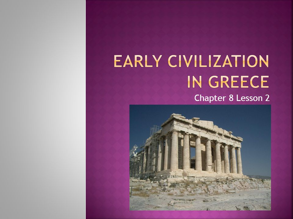  What do the artifacts on page 282 tell you about Greek culture and religion.