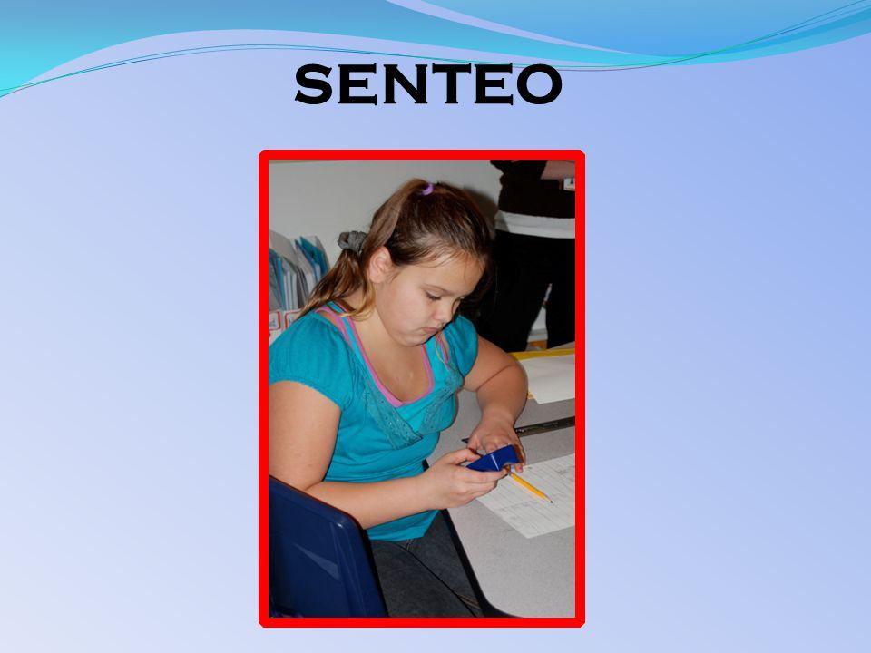 SENTEO