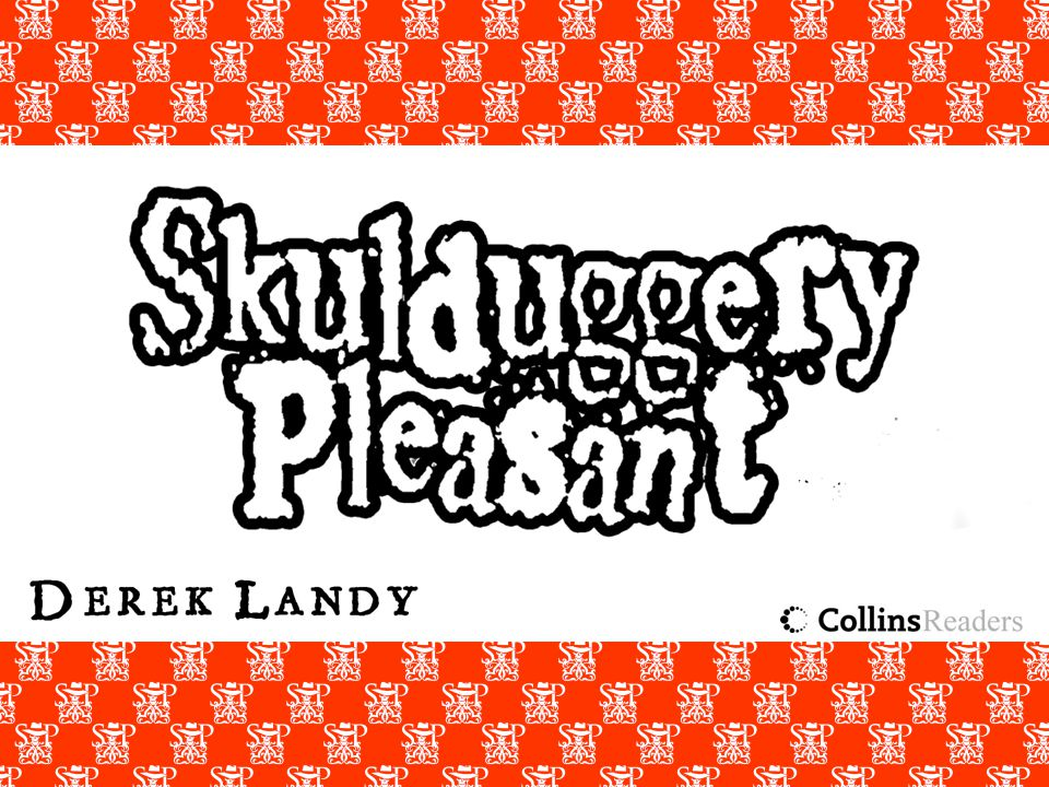 Superpowers in Skulduggery Pleasant In Skulduggery Pleasant, reading minds, shape changing and 'bringing fire' are all superpowers characters have displayed.