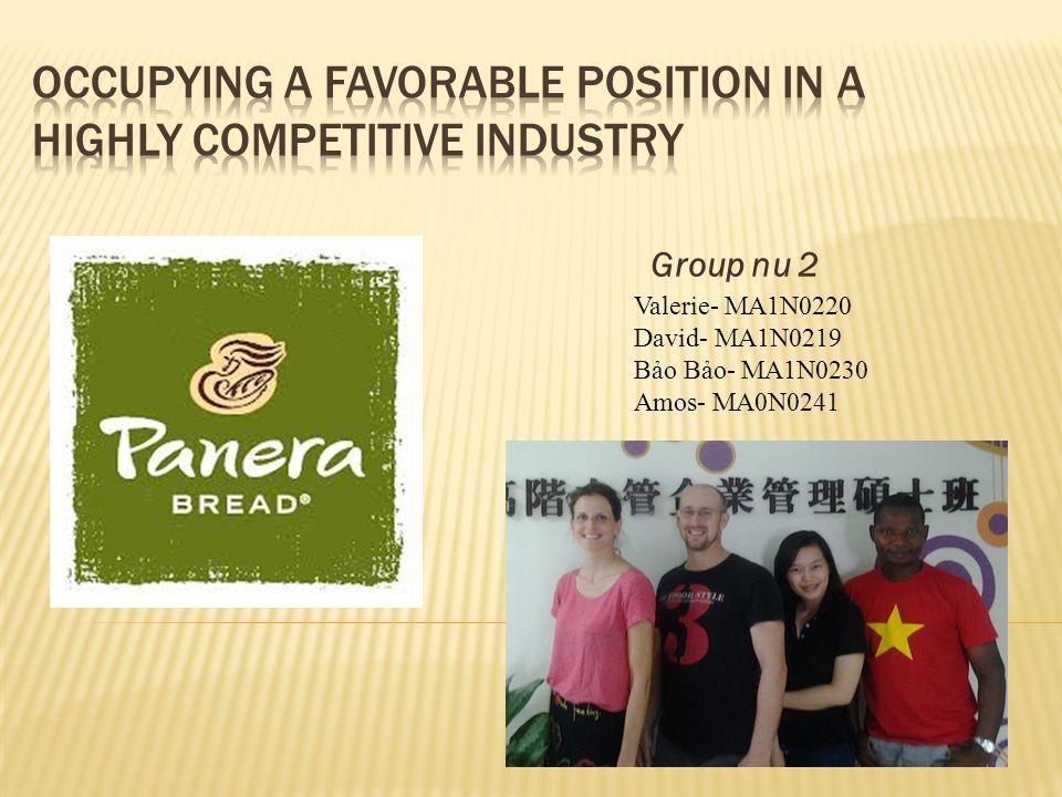 Group nu 2 Valerie- MA1N0220 David- MA1N0219 Bảo Bảo- MA1N0230 Amos- MA0N0241