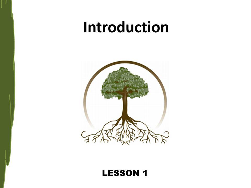 Three methods of Revelation from Jer.18.17-18 and Ezek.