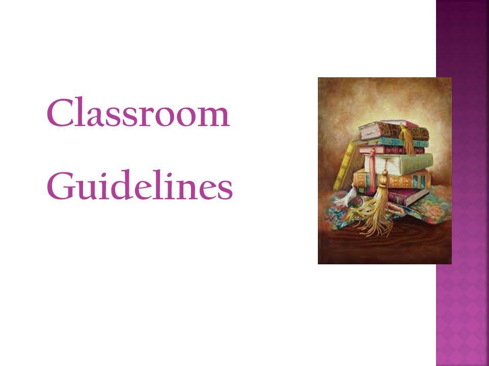Jenny Jones Language Arts 8 – period 3 Page 293 #3 - #10 15 August 2013 --Skip 2 lines to begin work --