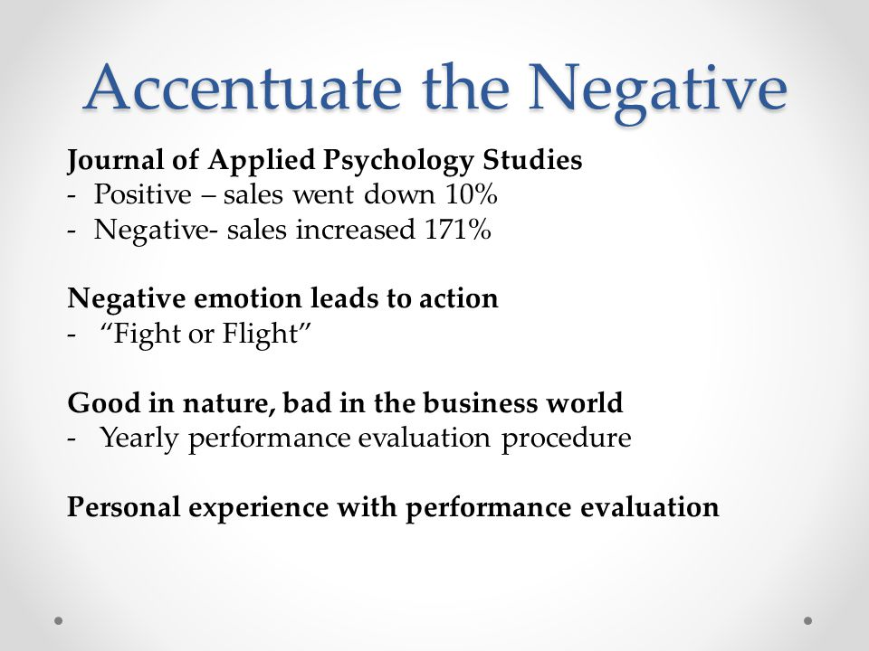Affective Events Theory (AET) Affective Events Theory (AET: Weiss and Cropanzano, 1996), which suggests that employees' positive emotional states are immediate responses to pleasant antecedent events at work. …a happiness episode may relate to a pleasant event (e.g.