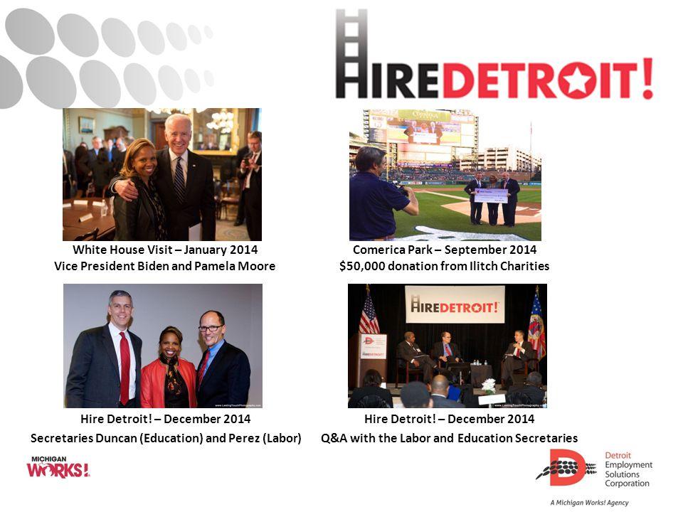 Hire Detroit.