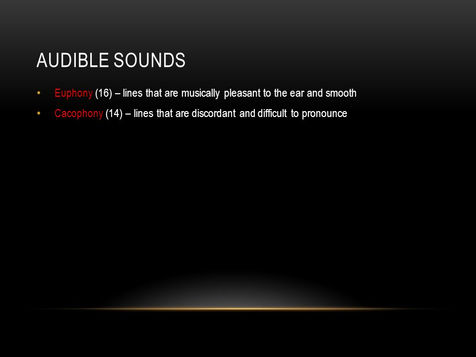 AUDIBLE SOUNDS Player Piano by John Updike My stick fingers click with a snicker And, chuckling, they knuckle the keys; Light footed, my steel feelers flicker And pluck from these keys melodies.