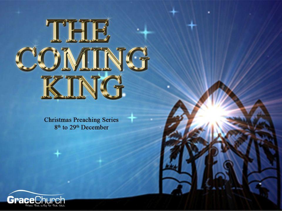Steve Petch Sunday 17 th November 2013 The Greatest Commandment Part 4 – True Communion 1 Corinthians 11 v 17 - 34