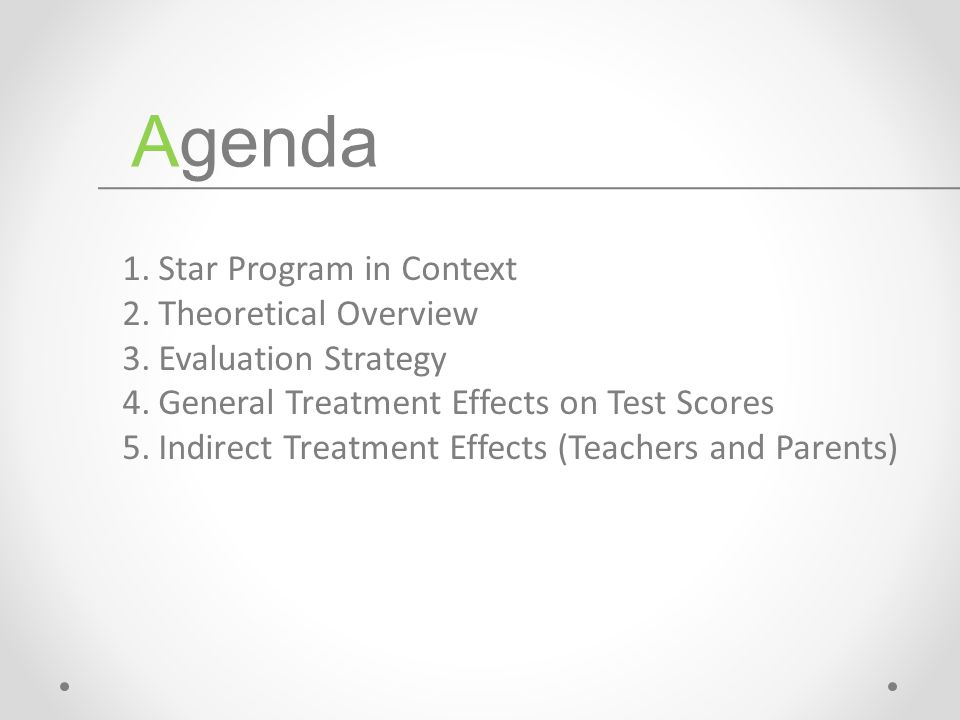 The Star Program Incentives program aimed at marginalized, rural middle school students (ages 12-15) in Chiapas, Mexico.