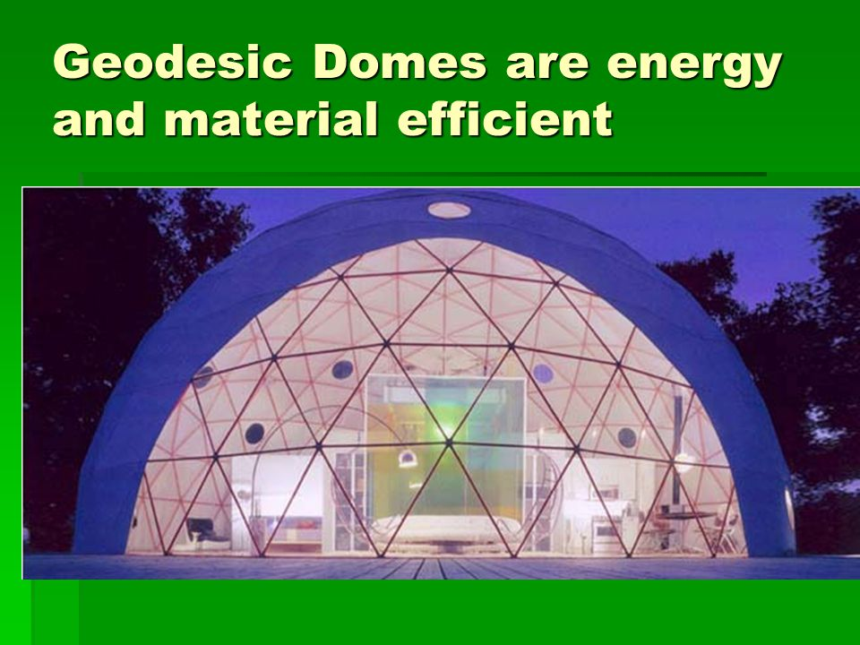 The dome at Epcot has been through MANY storms.