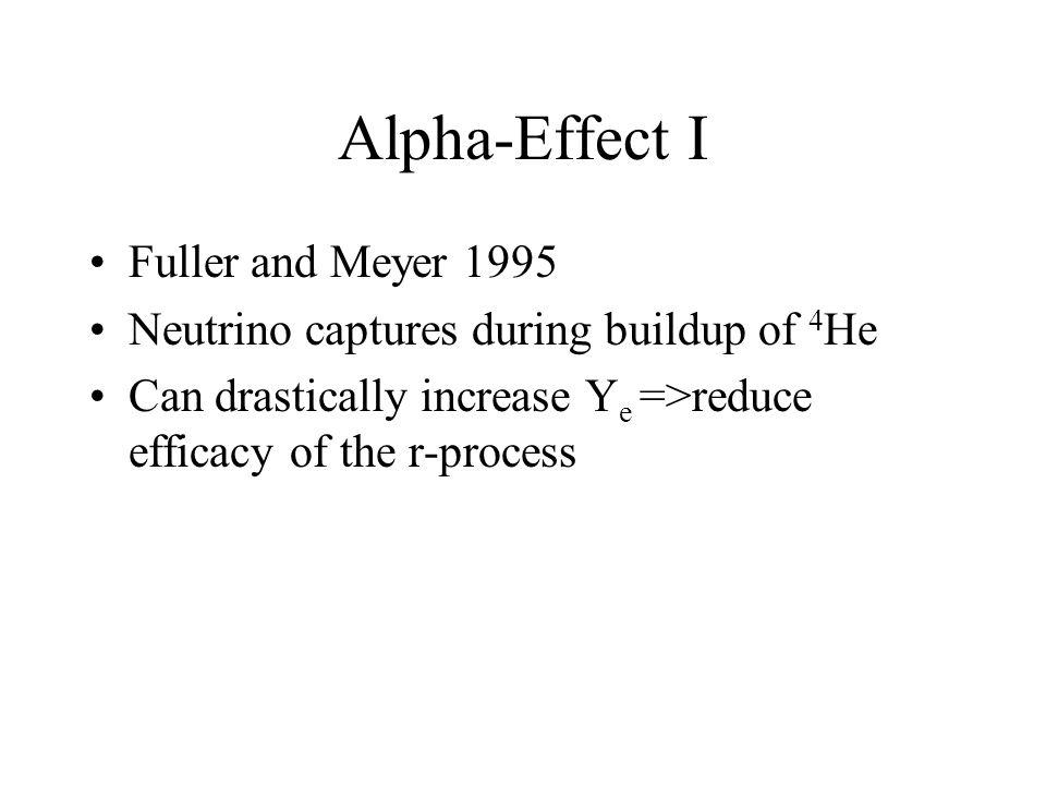 Meyer, McLaughlin, and Fuller 1998