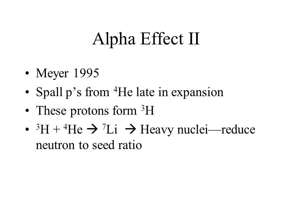 Meyer 1995