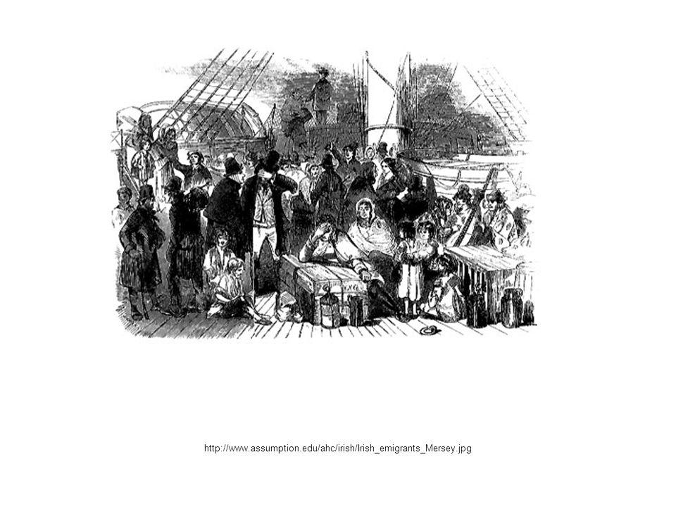 http://www.assumption.edu/ahc/irish/Irish_emigrants_Mersey.jpg