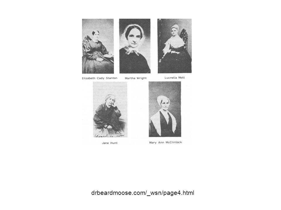 drbeardmoose.com/_wsn/page4.html
