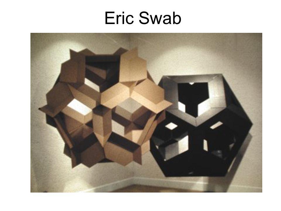 Eric Swab