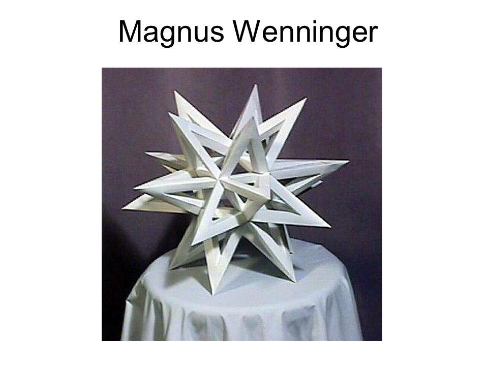 Magnus Wenninger
