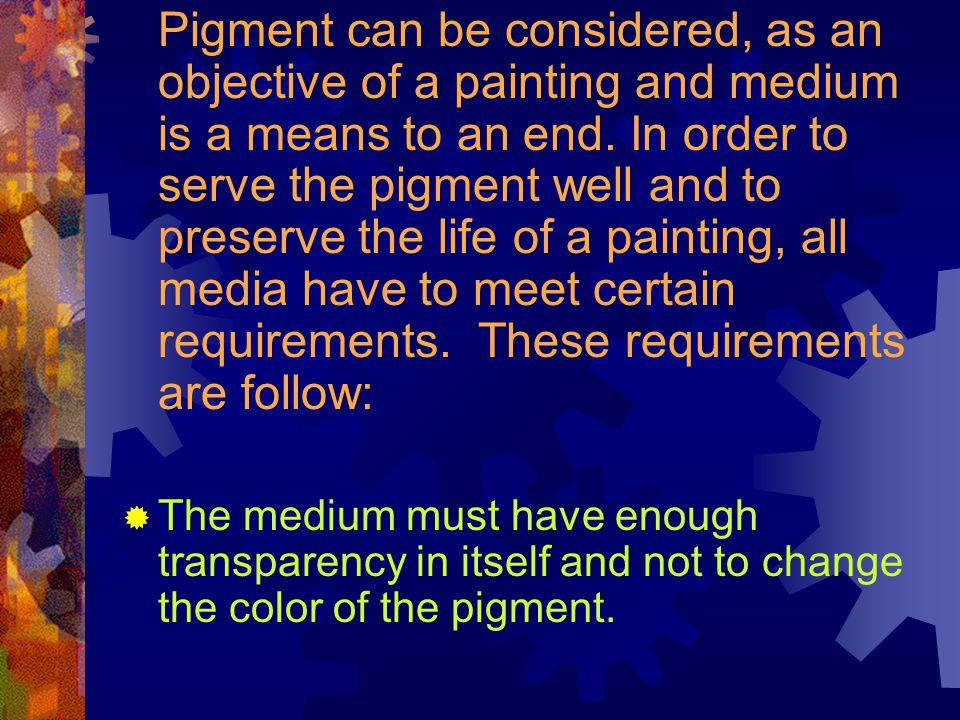 Modern Paints Modern Paints Paint