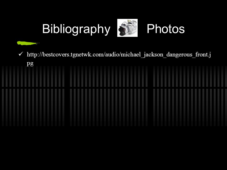Bibliography Photos http://images.google.com/images?hl=en&lr=&q=boy+thinking&btnG=S earch http://images.google.com/imgres?imgurl=http://www.impawards.
