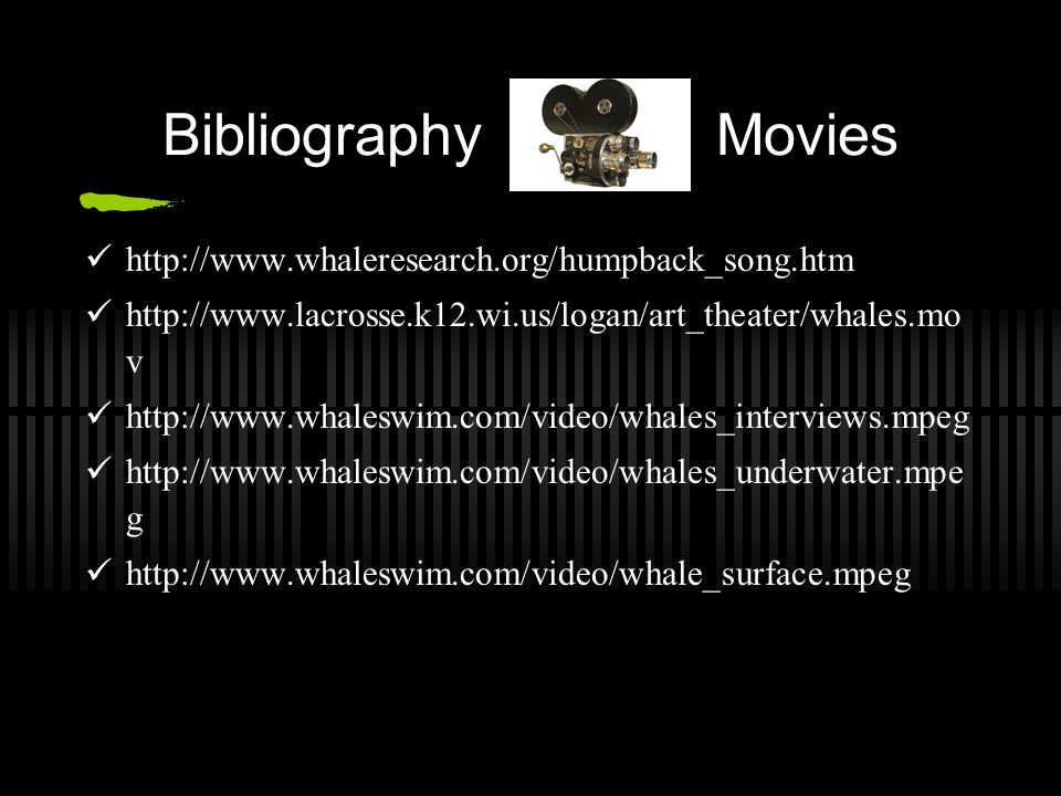Bibliography Photos http://bestcovers.tgnetwk.com/audio/michael_jackson_dangerous_front.j pg